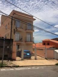 Apartamento / Jardim Emilia