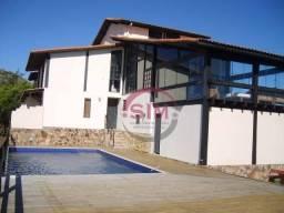 Casa residencial à venda, Monte Alto, Arraial do Cabo.