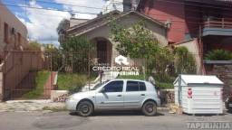 Casa à venda com 5 dormitórios em Nossa senhora de fátima, Santa maria cod:9949