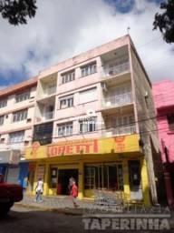Apartamento para alugar com 3 dormitórios em Centro, Santa maria cod:2789