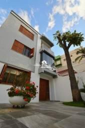 Apartamento à venda com 3 dormitórios em Nossa senhora de fátima, Santa maria cod:99917