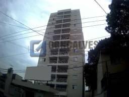Apartamento à venda com 2 dormitórios cod:1030-1-140201