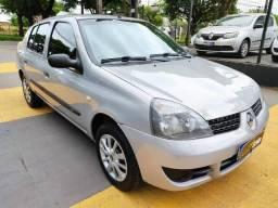 Renault Clio EXP 10 16VS