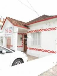 Escritório para alugar com 3 dormitórios em Nossa senhora das dores, Santa maria cod:99933