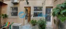Título do anúncio: Casa de vila à venda com 2 dormitórios em Copacabana, Rio de janeiro cod:VECV20003