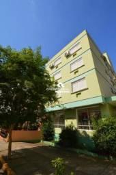 Loja comercial à venda com 1 dormitórios em Centro, Santa maria cod:12790