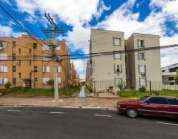 Apartamento para alugar com 3 dormitórios em Centro, Pelotas cod:1464