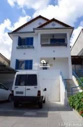 Casa à venda com 4 dormitórios em Nossa senhora das dores, Santa maria cod:9743