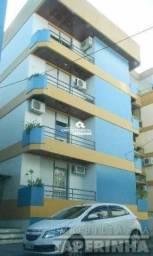 Apartamento à venda com 4 dormitórios em Centro, Santa maria cod:7704