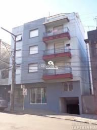 Apartamento para alugar com 3 dormitórios em Centro, Santa maria cod:1900