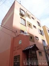 Apartamento para alugar com 4 dormitórios em Centro, Santa maria cod:5143