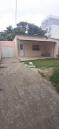 Casa para alugar com 2 dormitórios em Nossa senhora de fátima, Santa maria cod:100301