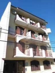 Apartamento para alugar com 3 dormitórios cod:94037