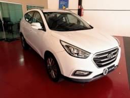 Hyundai ix35 2017 2.0 mpfi gls 16v flex 4p automÁtico