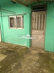 Casa à venda com 4 dormitórios em Camobi, Santa maria cod:10854