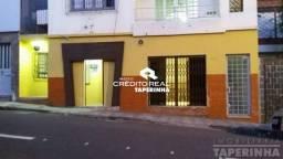 Casa à venda com 4 dormitórios em Centro, Santa maria cod:7796