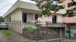 Casa à venda com 4 dormitórios em Nossa senhora de fátima, Santa maria cod:8113