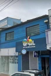 Sala para alugar, 70 m² por R$ 1.550/mês - Jardim Mariléa - Rio das Ostras/RJ