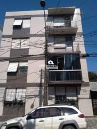 Apartamento à venda com 2 dormitórios em Bonfim, Santa maria cod:10985
