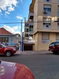 Apartamento à venda com 3 dormitórios em Centro, Santa maria cod:10792