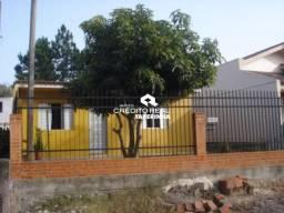Casa à venda com 3 dormitórios em Patronato, Santa maria cod:2632