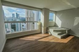 Cobertura Duplex para Venda em Balneário Camboriú, Centro, 4 dormitórios, 4 suítes, 5 banh