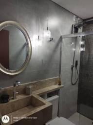 Casa com 2 dormitórios à venda, 140 m² por R$ 280.900,00 - Jardim Interlagos - Hortolândia