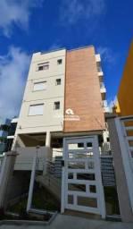 Apartamento à venda com 2 dormitórios em Centro, Santa maria cod:99891