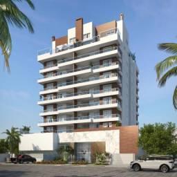 Apartamento à venda com 3 dormitórios em Centro, Guaratuba cod:0389/2021