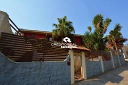 Casa à venda com 3 dormitórios em Itararé, Santa maria cod:99928