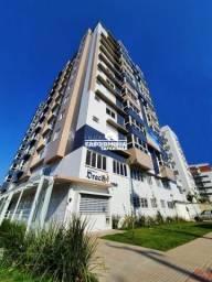 Apartamento à venda com 3 dormitórios em Nossa senhora das dores, Santa maria cod:99894