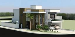 Casa de condomínio à venda com 3 dormitórios em Sitio santa rosa, Paulínia cod:CA5032