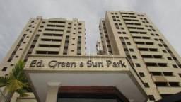 Apartamento com 3 dormitórios para alugar, 88 m² por R$ 1.200,00/mês - São Judas - Piracic