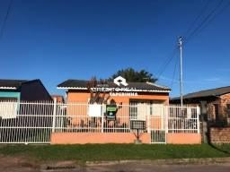 Casa - Parque Pinheiro Machado - Santa Maria/RS