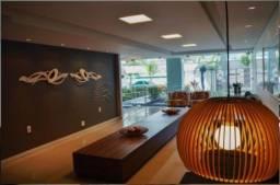 EM/ Apartamento Mobiliado na Zona Sul, com excelente localização! 3 quartos, 1 suíte, 62m²