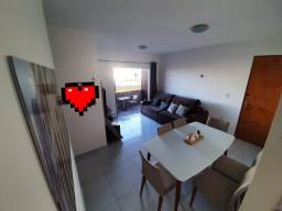 Apartamento nos Bancários, com 03 quartos - 9540