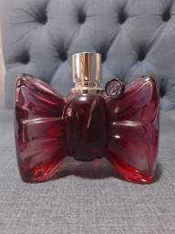 Perfume Viktor e Rolf Bonbon