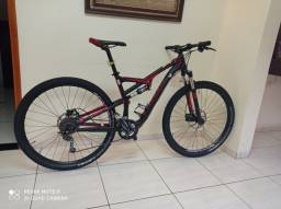 Specialized vendo