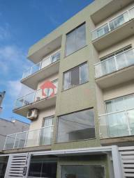 Título do anúncio: AP215 - Apartamento 3 Quartos, Jardim Belvedere