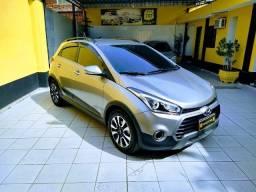 Hyundai HB 20 X 1.6 Premium Automático