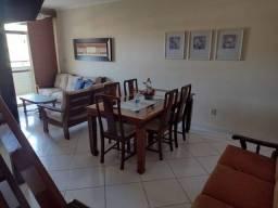 Lindo apartamento cobertura Prainha Arraial do Cabo !!!