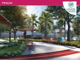 Título do anúncio: Viver Veredas Lançamento RD Engenharia no Tarumã !