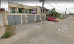 MR - Casa em Queimados - Vila Camarim