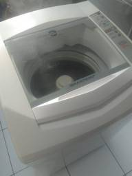 Lavadora Brastemp Clean 10kg
