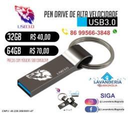 Pen Drive 3.0