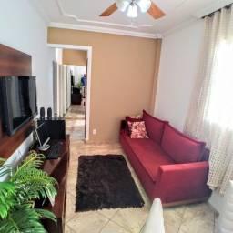 Título do anúncio: Apartamento à venda, Serrano, Belo Horizonte, 3 quartos, 1 vaga de estacionamento.