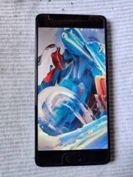 OnePlus 3 64 gigas