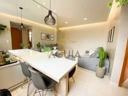 Apartamento à venda com 2 dormitórios em Ipiranga, Belo horizonte cod:5689