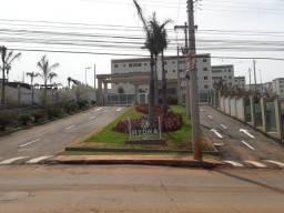 Título do anúncio: Apartamento para alugar com 2 dormitórios em Cabral, Contagem cod:1575
