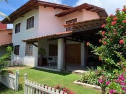 Casa Duplex com *149m²* - 3 Suítes no Porto das Dunas! Próximo a Praia-MRA74149